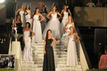 Grand Hotel Varna - the summer capital of Bulgarian fashion