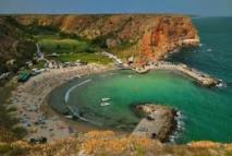 Bulgaria's Bolata Joins Global Most Beautiful Bays Club
